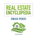 Real Estate Encyclopedia - eAudiobook