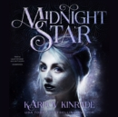 Midnight Star - eAudiobook