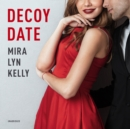 Decoy Date - eAudiobook