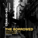 The Borrowed - eAudiobook