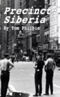 Precinct: Siberia - eBook