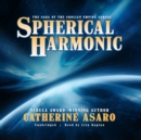 Spherical Harmonic - eAudiobook
