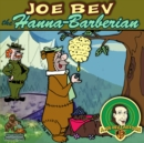 Joe Bev Hanna-Barberian - eAudiobook