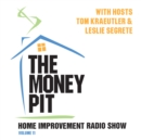 The Money Pit, Vol. 11 - eAudiobook