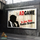 The Ad Game - eAudiobook