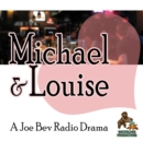 Michael & Louise - eAudiobook