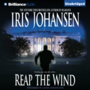 Reap the Wind - eAudiobook