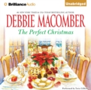 The Perfect Christmas - eAudiobook