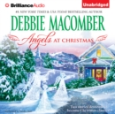Angels at Christmas - eAudiobook