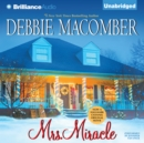 Mrs. Miracle - eAudiobook