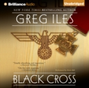 Black Cross - eAudiobook
