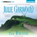 The Bride - eAudiobook