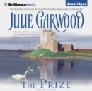 The Prize - eAudiobook