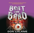Beat the Band - eAudiobook