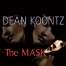 The Mask - eAudiobook