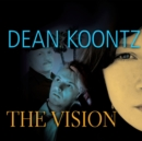 The Vision - eAudiobook