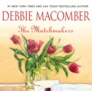 The Matchmakers - eAudiobook
