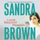 Love Beyond Reason - eAudiobook