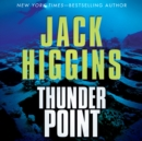 Thunder Point - eAudiobook
