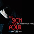 The Sign of Four - eAudiobook