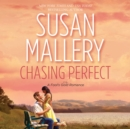 Chasing Perfect - eAudiobook