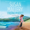 Finding Perfect - eAudiobook
