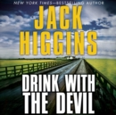 Drink With the Devil - eAudiobook