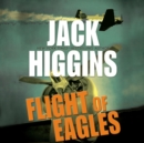 Flight of Eagles - eAudiobook