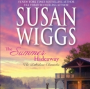 The Summer Hideaway - eAudiobook
