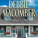 Father's Day: A Selection from Right Next Door - eAudiobook