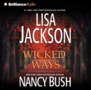 Wicked Ways - eAudiobook