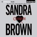 Charade - eAudiobook