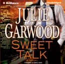 Sweet Talk - eAudiobook