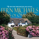 Sins of Omission - eAudiobook