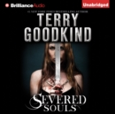 Severed Souls - eAudiobook