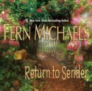 Return to Sender - eAudiobook
