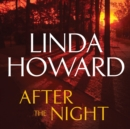 After the Night - eAudiobook