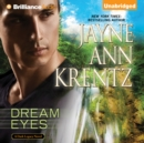 Dream Eyes - eAudiobook