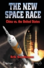 The New Space Race: China vs. USA - eBook