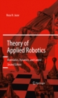 Theory of Applied Robotics : Kinematics, Dynamics, and Control (2nd Edition) - eBook