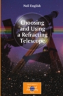 Choosing and Using a Refracting Telescope - eBook