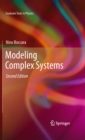 Modeling Complex Systems - eBook