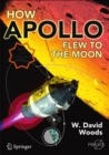 How Apollo Flew to the Moon - eBook