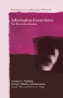Adjudicative Competence : The MacArthur Studies - eBook
