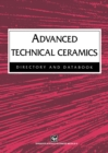 Advanced Technical Ceramics Directory and Databook - eBook