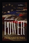 Crucible of Power : A History of American Foreign Relations to 1913 - eBook