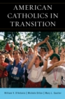 American Catholics in Transition - eBook