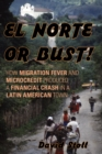 El Norte or Bust! : How Migration Fever and Microcredit Produced a Financial Crash in a Latin American Town - eBook