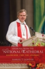 Sermons from the National Cathedral : Soundings for the Journey - eBook