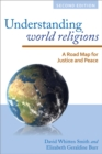 Understanding World Religions : A Road Map for Justice and Peace - eBook